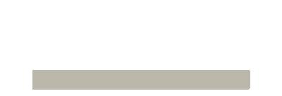 rackhouse-footer-logo-2